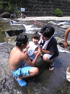 Image876.jpg